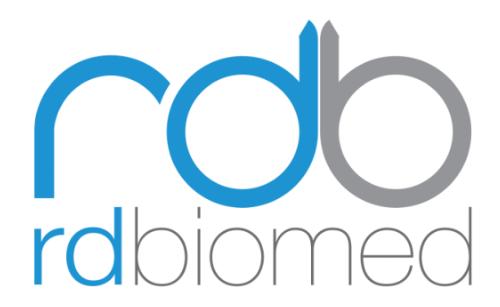 RD Biomed